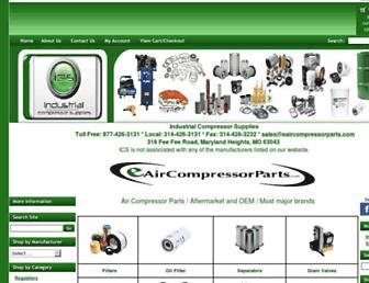 02304dff27a759820847b4370acb8714d834c87e.jpg?uri=eaircompressorparts