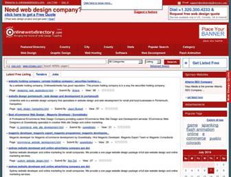 02347a5099d47d91af2287efda5f3f72e873ad43.jpg?uri=onlinewebdirectory