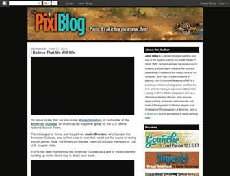 023915cc2da2dca919a4c0fa77c10a35e9a57fbb.jpg?uri=pixlart.blogspot