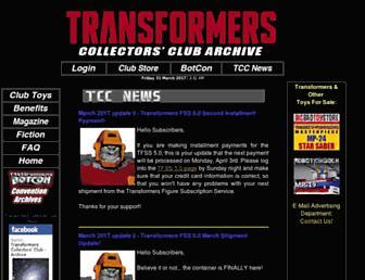 023d058906b8ae525ee48a94ae432cc6a8737867.jpg?uri=transformersclub
