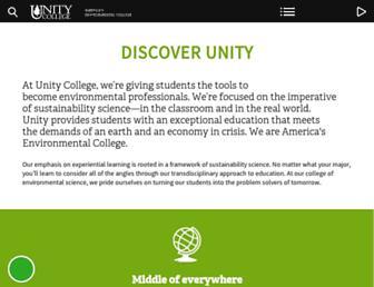 023f780eaf4eb27f6e462f42f70196a52e16b821.jpg?uri=unity