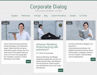 0242518dc3ed9d38c5c742fc931eeea990f22899.jpg?uri=corporate-dialog