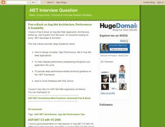 024f1ec3c8cf6f3ce01117abdc6fe9e938764e2a.jpg?uri=dotnet-question-answer.blogspot