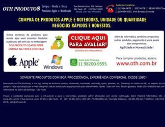025391e4f6046a985be7f418cbd00f528545ca45.jpg?uri=tho.com