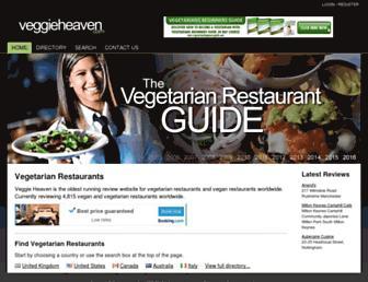 0257056e70ba626a9f0be9c6488d4c02623b7241.jpg?uri=veggieheaven