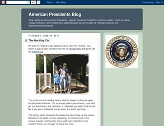 02575c49b8e4e1acd37380a178ccfff8b25f5ccc.jpg?uri=american-presidents