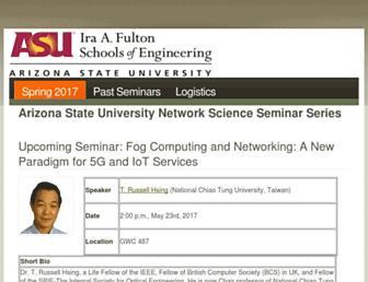 025b5dcdf8ec396a42c38647801f0b52d5e22b76.jpg?uri=network-science-seminar.faculty.asu