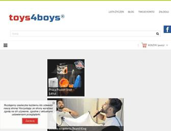 0261cbc5f9b4f6e7a118b3c47b3b7d3b4e733f1d.jpg?uri=toys4boys