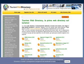 026556256e2ca161d5c0ca8d0785785eab07f311.jpg?uri=tourismwebdirectory