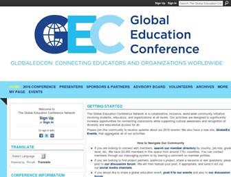 0266d1e6098a4bf49a74b74bcc4400d0d4f046b0.jpg?uri=globaleducationconference