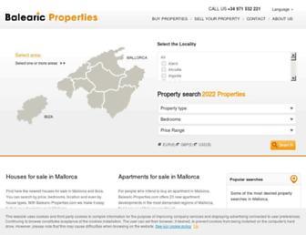 026753e466f85ce535c46d9a4d7d261149bf3824.jpg?uri=balearic-properties