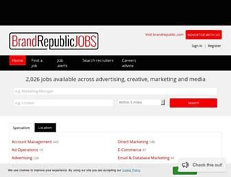 0269f35f19079d864f9dc960595259008a94f1ba.jpg?uri=jobs.brandrepublic