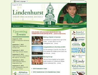 0271b825d4b2f6cd194cbc740793eaf83dcb039b.jpg?uri=lindenhurstschools
