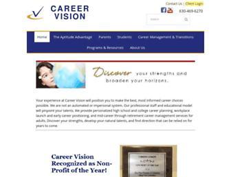 0276fd5ff2635e4ba0c1e1f7cdaf441c3f6f5077.jpg?uri=careervision