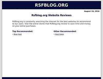 027c80af93028a02dd5692c968321772353ca7e4.jpg?uri=rsfblog