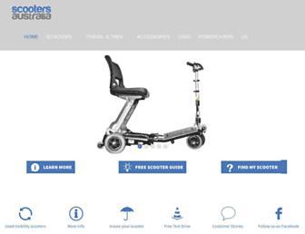 027d323d2faeb21305672944d5d25634a5975e87.jpg?uri=scootersaus.com