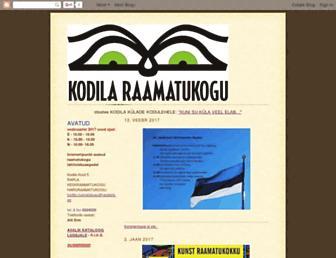 02823f6dda6270c1a86e47126e35c42e3dc85d98.jpg?uri=kodilaraamatukogu.blogspot