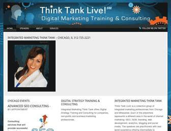 0283dbeed9dd9fe39e1e6d89b94976b261df092e.jpg?uri=thinktanklive
