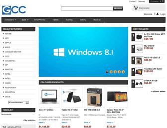 028a9d3773911632f602d486fe2b2bf91eae341b.jpg?uri=gcc.com