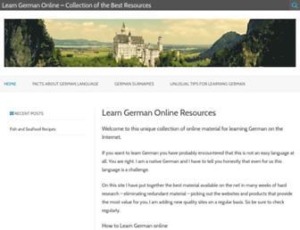 02913f67dde99549090c81d05a6422ac657884ce.jpg?uri=learn-german-links