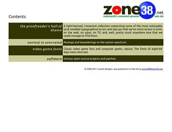 02991dc8348c248ac0e53b90a43460a5eebb2836.jpg?uri=zone38