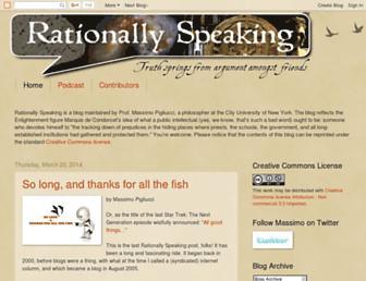 029a31d7c9a7e700248e283b7fa69dcd71ad820d.jpg?uri=rationallyspeaking.blogspot