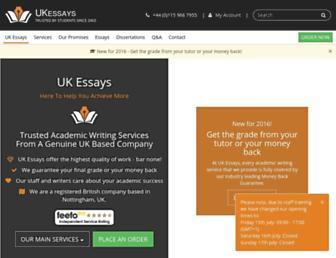 029afbc13396c05775f637c8eaaf010872d48784.jpg?uri=degree-essays