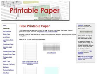 029b3a994ed81db23f3a353c34968bd32c14890f.jpg?uri=printablepaper