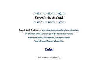029c7defccf64985242488daf2297dd80d06bbba.jpg?uri=europicart