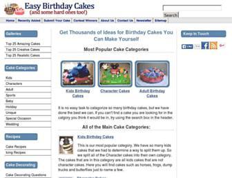 02a1e763902b16f600a8e66272fb0315d5653f99.jpg?uri=easy-birthday-cakes
