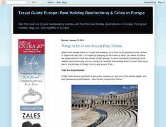 02a3ce72ba1eb0fec2d2d4cc5cc21920ea7ae7cd.jpg?uri=travelguideeurope.blogspot