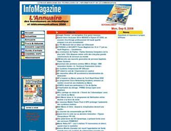 02ac076fc360f1038c0d5ce3873ad46a8e1b2815.jpg?uri=infomagazine