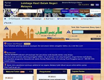02ae366267db3826181b5f2f2063bde04a05f494.jpg?uri=hasil.org