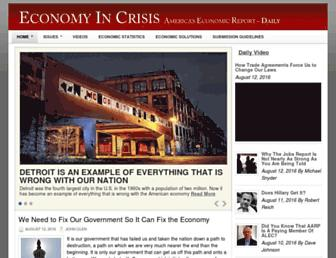 02b00ea62eb044dd7d8cfb7c677aa2441c29df50.jpg?uri=economyincrisis