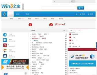 02b3006643bf2ed5b0dcba9ddbf4e4fd4846c8a1.jpg?uri=win8china