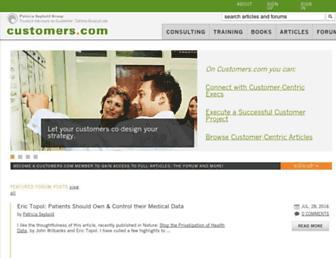 02b67034934857efadd44e65e96417667be062cb.jpg?uri=customers