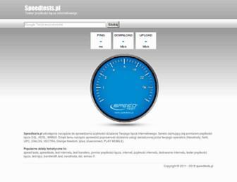02bbf50bb5b98a67450c8345ce9e106478d229c6.jpg?uri=speedtests