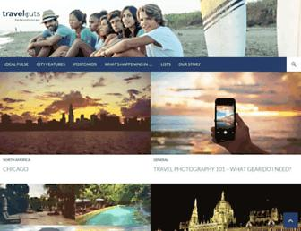 02bdb6fec079449fb57bf6e1c021bc39d5d904ea.jpg?uri=blog.travelcuts