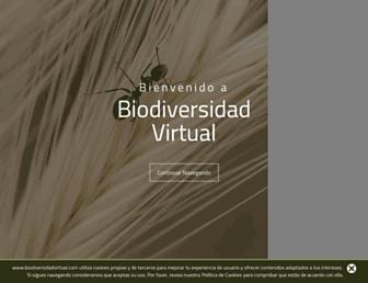 02c284a139a853a613c94026debf580ff380eb06.jpg?uri=biodiversidadvirtual