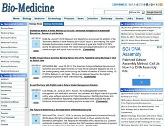 02c374fc7d560b84346db22ff88665f2aa57a1f5.jpg?uri=bio-medicine
