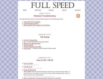 02c9d36a0fab034c95a78688555761c7ee555a73.jpg?uri=full-speed