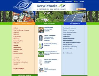 02ce6e671a7983e3b5b4314f97508e3eec815cdb.jpg?uri=recycleworks
