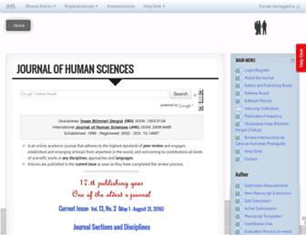 02d8f90d2b00ed7f21ecdd6c9b33b609a1e679e5.jpg?uri=j-humansciences