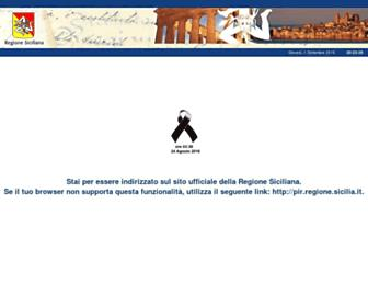02e0c0de961da345f5531e0bc4a8f66c46d826e1.jpg?uri=regione.sicilia