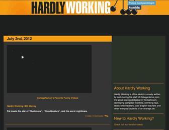 02e0f39af3d2d4e0e28f7e68f3e63471e6cf1112.jpg?uri=hardlyworking