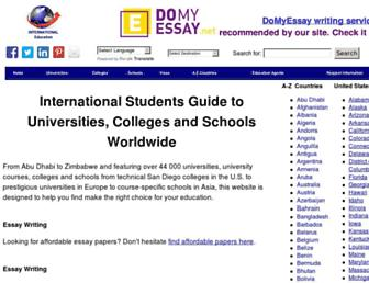 02e2f627f1698687dad83ccb4966c8bc24e1260f.jpg?uri=internationaleducationmedia