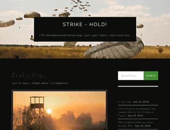 02e55231d696cd464326ee23eac86096941374d4.jpg?uri=strikehold