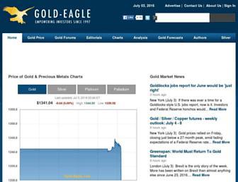 02e8f156d066c5385ba8c6b39334be5e386c09d3.jpg?uri=gold-eagle