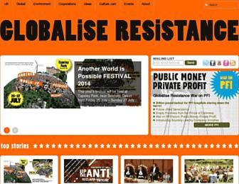 02eaabd2501e4881a8dbf48d3b0d1446dc9e1dd7.jpg?uri=resist.org