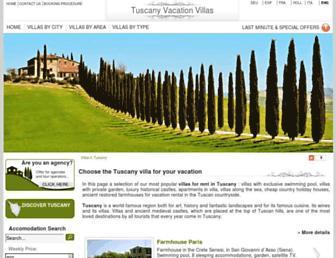 02ebdf812f7ae626b81490b1aa4fe64c0922c16b.jpg?uri=tuscany-vacation